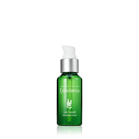 Exuviance Line Smooth Antioxidant Serum 30ml - Arden Skincare Ltd.