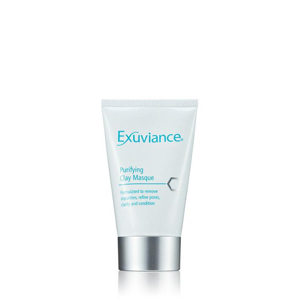 Exuviance Purifying Clay Masque 50g - Arden Skincare Ltd.