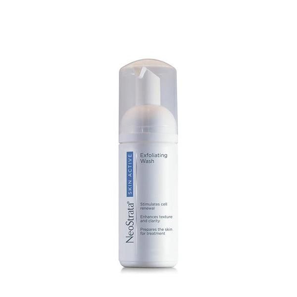 NeoStrata Skin Active Exfoliating Wash 125ml - Arden Skincare Ltd.