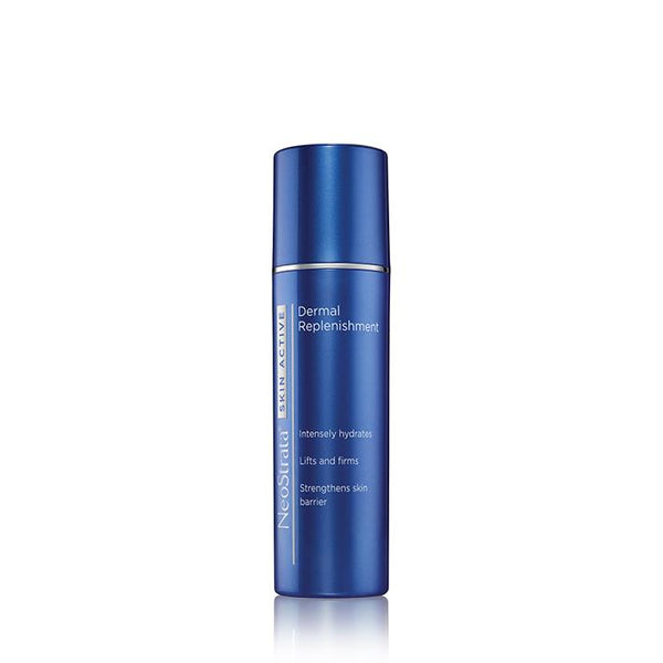 NeoStrata Skin Active Dermal Replenishment 50g - Arden Skincare Ltd.