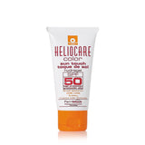 Heliocare Colour Sun Touch Hydragel SPF50 50ml - www.elegantgents.com