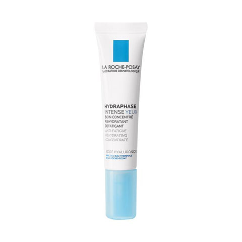La Roche-Posay Hydraphase Intense Eyes 15ml - www.elegantgents.com