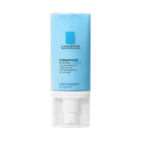 La Roche-Posay Hydraphase Intense Light 50ml - www.elegantgents.com
