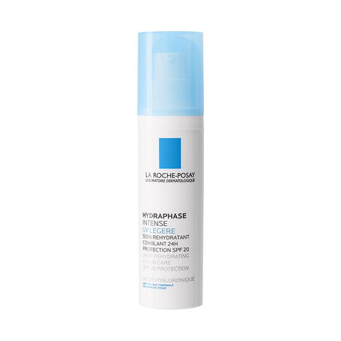 La Roche-Posay Hydraphase Intense UV Light 50ml