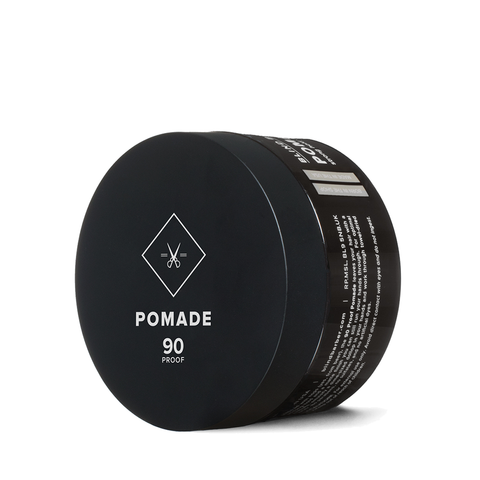 Blind Barber 90 Proof Pomade 75ml