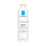 La Roche-Posay Kerium Anti-Dandruff Gel Shampoo For Oily Scalp 200ml - www.elegantgents.com