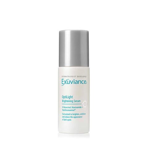 Exuviance Optilight Brightening Serum 30ml - Arden Skincare Ltd.