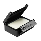 Patricks M1 Matte Finish Light Hold Thickening Paste 75g - www.elegantgents.com