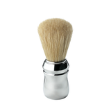 Proraso Shaving Brush - www.elegantgents.com