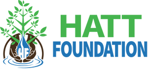 HATT Foundation