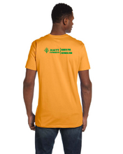 1000 March For Hunger (MFH) T-Shirts