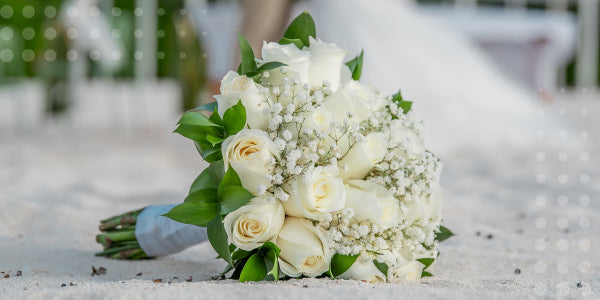 How to prolong the life of fresh flowers