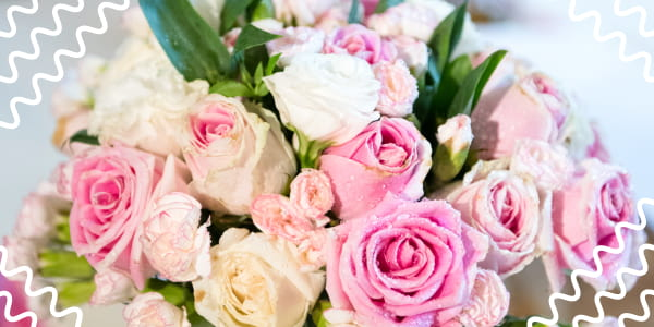 benefits of online roses delivery