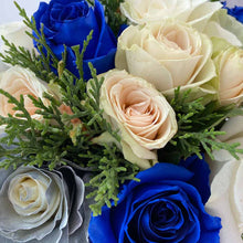 Load image into Gallery viewer, Asteria Rose Bouquet