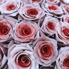 Load image into Gallery viewer, Cupid Rose Bouquet - Rosaholics