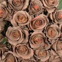 Load image into Gallery viewer, Chenoa Rose Bouquet