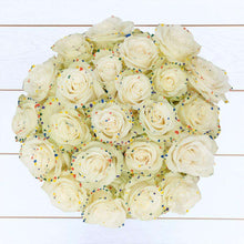 Load image into Gallery viewer, Krusty Rose Bouquet - Rosaholics