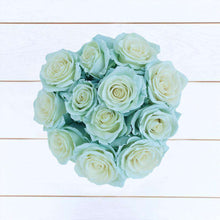 Load image into Gallery viewer, Lightmoon Rose Bouquet 12ST - Rosaholics
