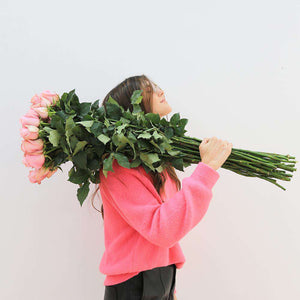 Extra-long roses up to 40 inches 2 - Rosaholics