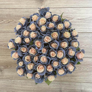 Lucida Rose Bouquet