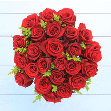 Load image into Gallery viewer, Lover Rose Bouquet 1 - Rosaholics