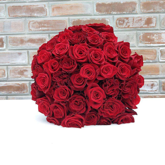 purchase red roses