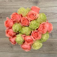 Load image into Gallery viewer, Sweet & Sour Rose Bouquet