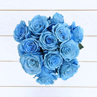 Load image into Gallery viewer, Serendipity Rose Bouquet 12st - Rosaholics