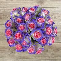 Load image into Gallery viewer, Unicorn Rose Bouquet