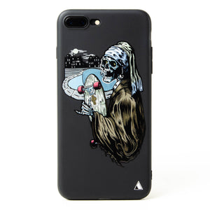 ACR iPhone 8+ case
