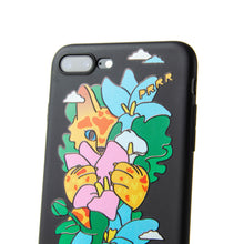 Xaviera Altena iPhone 8+ case