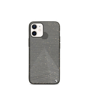 JeahJeah - Biodegradable iPhone case
