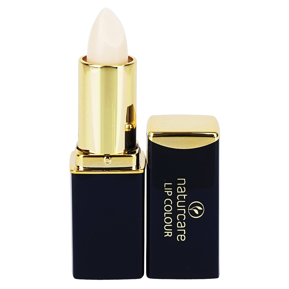 "Lippenstift ""MAGIC White"""