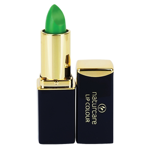 "Lippenstift ""MAGIC Green"""