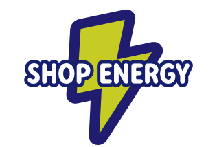 Shop our Energized Range
