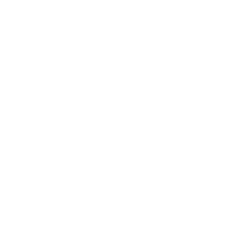 Gluten Free (verified) icon