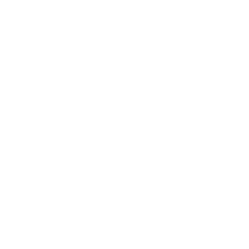 160mg Caffeine icon