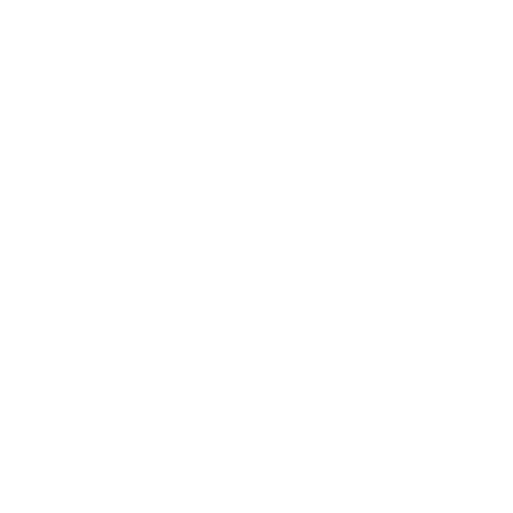 Infinitely Recyclable icon
