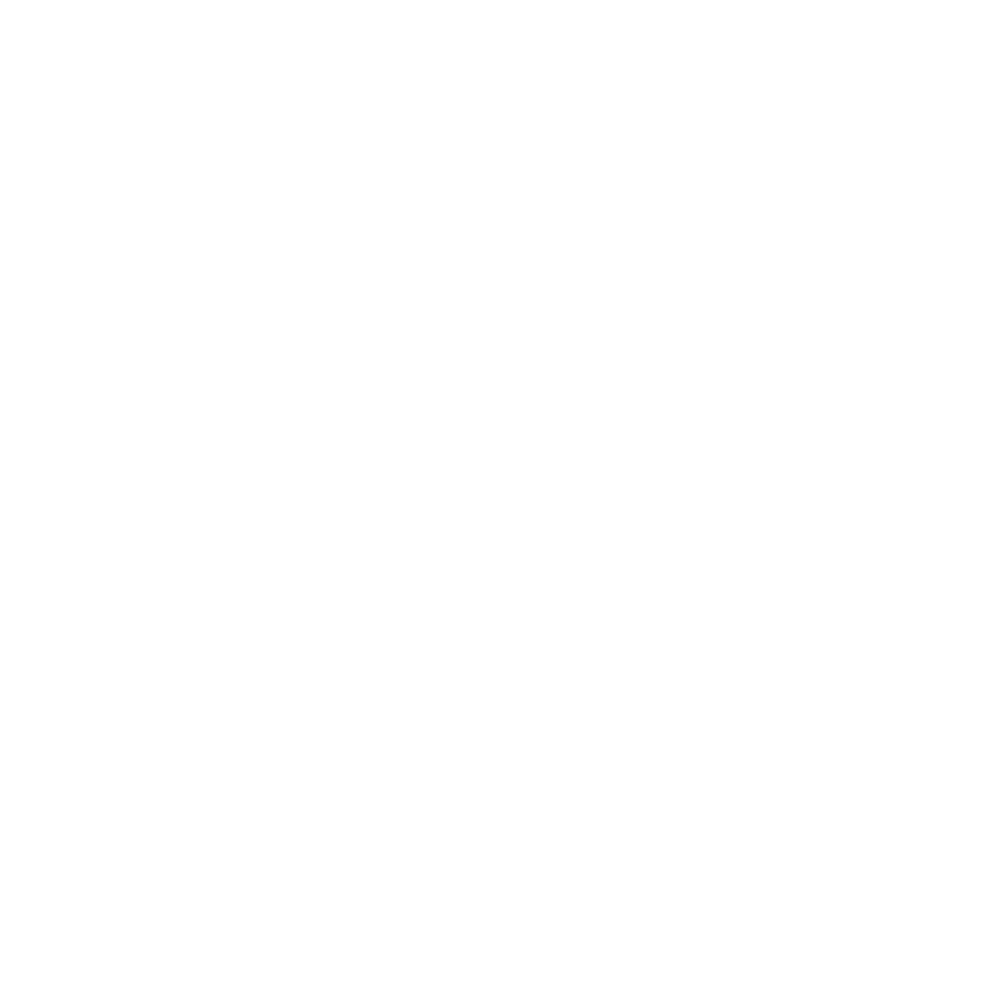 Locally Sourced icon