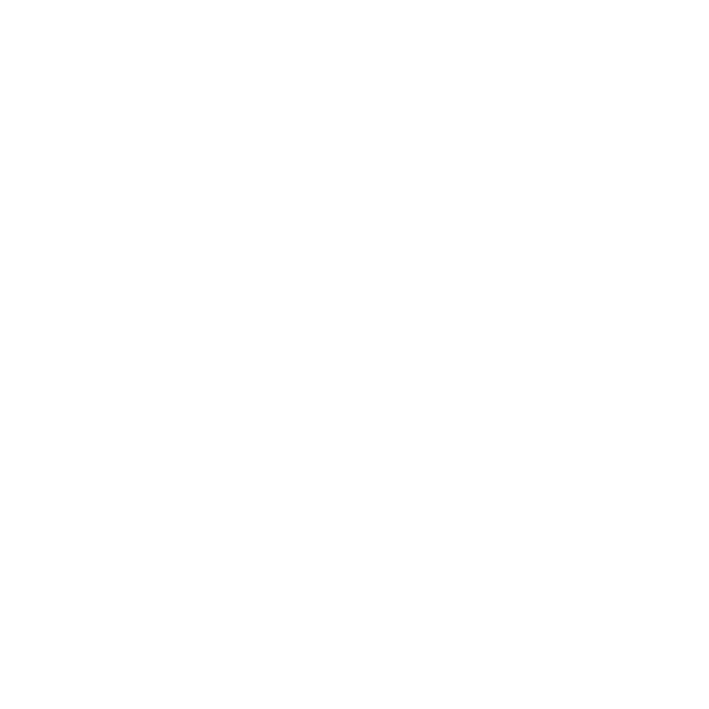 Purified Water icon