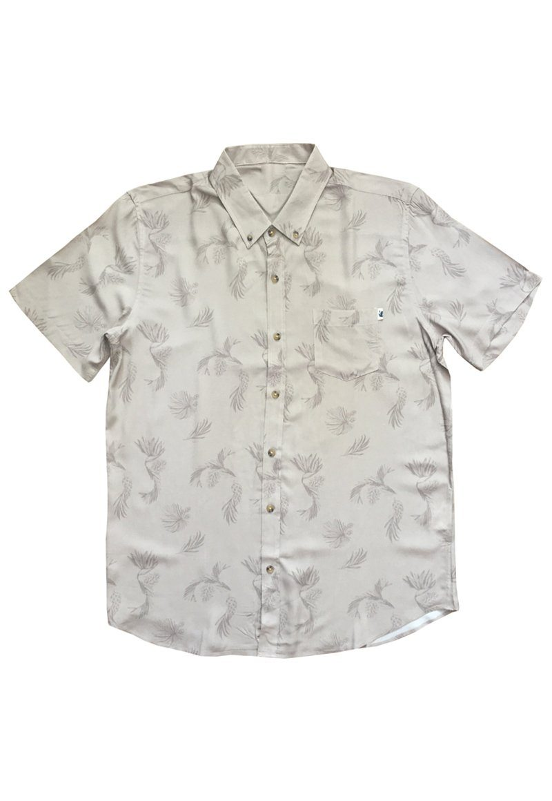 CAMISA MISCEL ARENA CORONA BY FROENS Hombre FroensCL