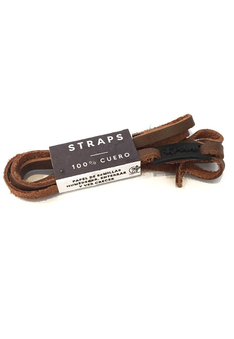 Strap Froens Accesorios Frøens