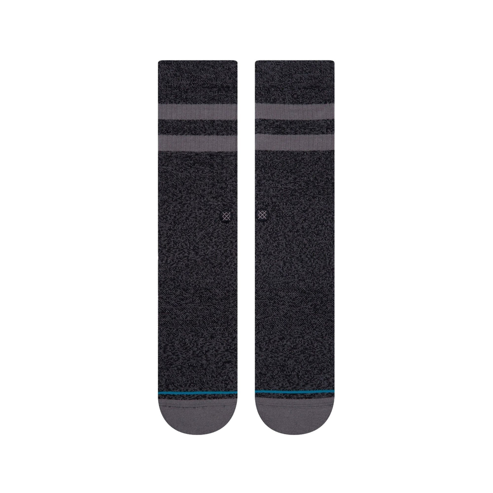 Calcetin Stance JOVEN GREY Accesorios FroensCL
