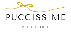 Puccissime Pet Couture