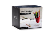 products/Peleg-DeskBucket_giftbox.jpg