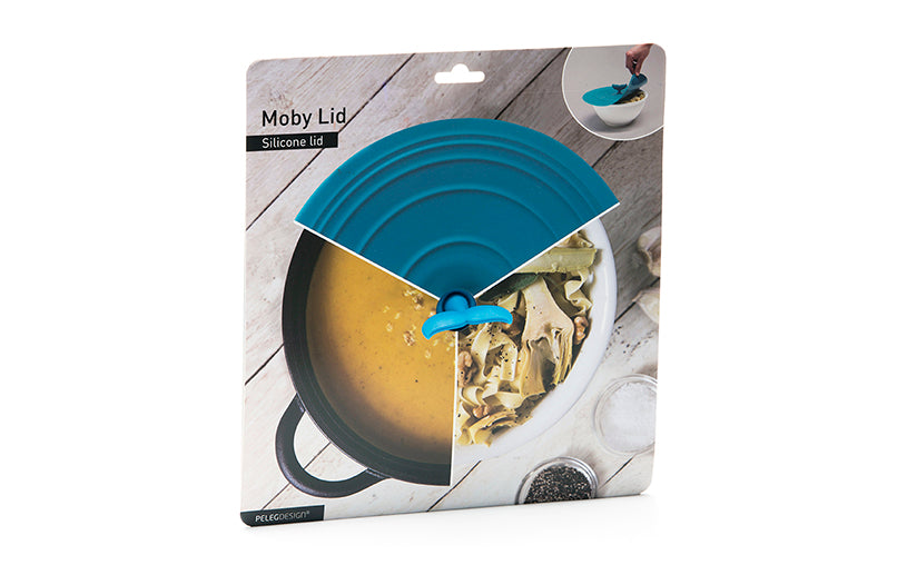 Moby Lid