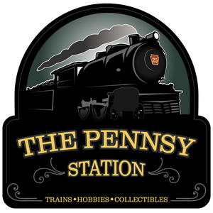 The Pennsy Station - the-pennsy-station-llc