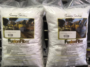 Scenery Solutions - Fusion Fiber - 1 Bag 16oz (454g) - the-pennsy-station-llc