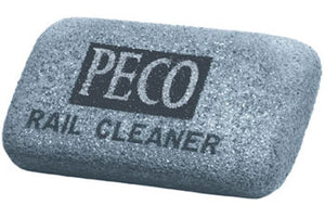 PECO Lectrics - Rail Cleaner (PL-41) - the-pennsy-station-llc