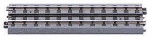 "MTH/Railking - 10"" Straight Realtrax - O Scale (40-1001) - the-pennsy-station-llc"